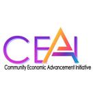 CEAI Logo